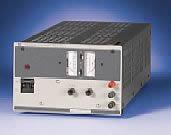 Kepco JQE55-5M 55 V, 5