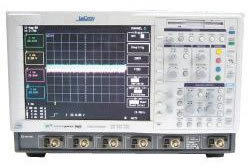 LeCroy WavePro 960 2 GHz,