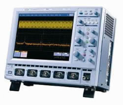 LeCroy WaveSurfer 422 200 MHz,