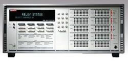 Keithley 7002 Switch Mainframe in