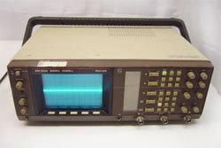 Philips PM3335 60 MHz, 2