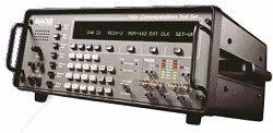 Sage 930I Communications Monitor -
