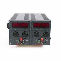 Xantrex XTD30-2 Dual 30V 2A