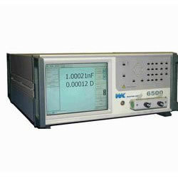 Wayne Kerr 6550P High Frequency