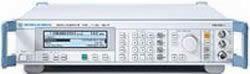 Rohde & Schwarz SML03 3.3GHz