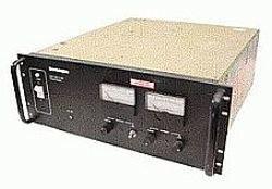 Sorensen DCR300-6B 300 V, 6