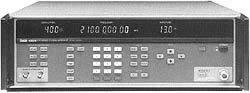 Gigatronics 6062A 10 kHz to