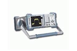 Rohde & Schwarz FSL606 9