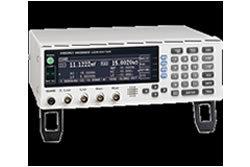 Hioki IM3523 40 Hz to