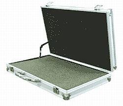 BK Precision LC760 Aluminum Case