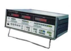 Yokogawa Electric 2533 Digital Power