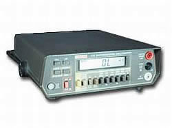 Keithley 175 4.5 Digital Multimeter