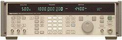 Gigatronics 6082A 100 kHz to