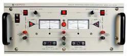Kepco BOP36-12M 36V, 12AMP, 425W,