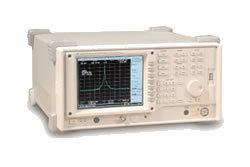 Aeroflex/IFR/Marconi 2395 26.5 GHz Spectrum