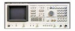 Anritsu MS710A 100 kHz to