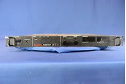 Sorensen DCS20-50E 20V 50A, 1kW