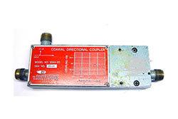 Narda 3044-20 4-8 GHz, 20dB,