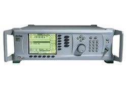 Anritsu MG3692B 20GHz RF/Microwave Signal