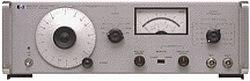 Keysight Agilent HP 652A 10