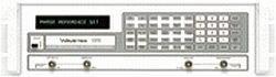 Wavetek 178 50 MHz Programmable