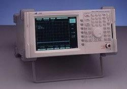 Aeroflex/IFR/Marconi 2398 9 kHz to