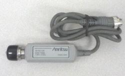 Wiltron 5400-71N50 1 MHz -