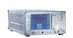 Rohde & Schwarz FSEA30 3.5GHz