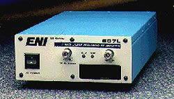 ENI (Electronic Navigation Industries) 607L