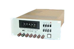North Atlantic 5310 Programmable Synchro/Resolver
