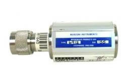 Aeroflex/IFR/Marconi 6912 Power Sensor in
