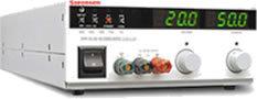 Sorensen XHR300-3.5MGA 300V/3.5A Programmable DC