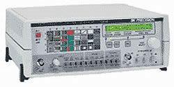 BK Precision 1251B Deluxe NTSC/PAL