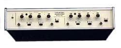 Wavetek 852-01 Dual Hi/Lo Variable