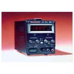 Sorensen LH35-10 35V, 10A DC