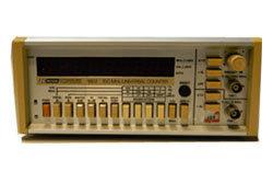 BK Precision 1822 150 Mhz