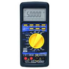 Yokogawa Electric 73402 50, 000