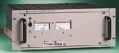 Kepco PRR48-22M Power Supply in