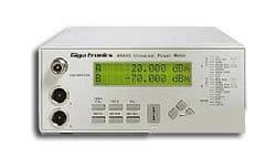 Gigatronics 8542C 10 MHz -