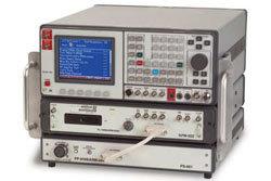 Aeroflex/IFR/Marconi RCTS-002HQ Radio Test Set