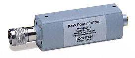 Boonton 51072 30 MHz -