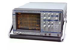 LeCroy 9450A 350MHz 2CH 400MSa/s