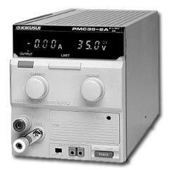 Kikusui PMC35-0.5A 35 V, 0.5