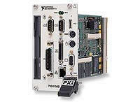 National Instruments PXI-8156B 333 MHz