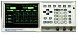 Keysight Agilent HP 54200A 50MHz