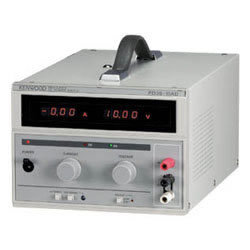 Kenwood PD18-10 18V 10A DC