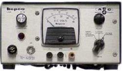 Kepco ABC30-0.3M 30 V, 0.3