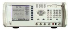 Wavetek MMS4305 Mobile Service Test