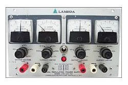 TDK/Lambda/EMI LPD422FM DC Power Supply