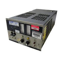 Kepco ATE6-25M 6V 25A DC